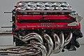 Ferrari F1 V12 engine (22383293983).jpg