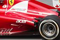 Ferrari F2012 2012 Malaysia.jpg