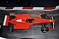 Ferrari world-abu dhabi-2011 (13).JPG