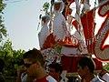 Festa - panoramio - Belarmino Ribeiro (3).jpg