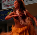 Festal Hawaiian dancers 10.jpg
