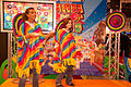 Festival du jeu video 20080926 009.jpg