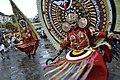 Festivals 01 - panoramio.jpg
