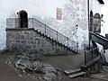 Festung Hohensalzburg (18).jpg