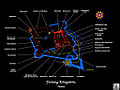 Festung Königstein Grundriss.02 (6978564738).jpg