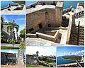 Festung in kuba..jpg