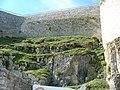 Festungsbau - panoramio.jpg