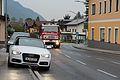 Feuerwehreinsatz in Kuchl 02.jpg