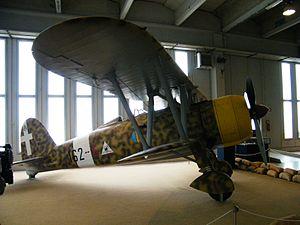 Fiat C.R.42 Vigna di Valle.JPG