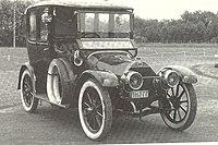 Fiat 2B thumbnail