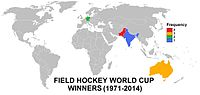 Field Hockey WC Winners.jpg