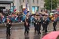 Fiesta nacional, parada militar en Madrid, 2016 (02).jpg