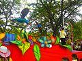 Fiestas de San pedro 4.jpg