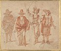 Figures in Theatrical Costumes MET DP213789.jpg