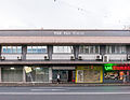 Fiji Times Suva MatthiasSuessen-8481.jpg