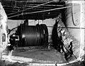 File-A1060-A1065--Nanticoke, PA--Auchincloss Mine -1913.08.21- (498d03a1-16e4-49fc-b925-2139b41cfcfb).jpg