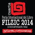 Filzic, la fiesta multicultural más importante del norte de Chile.jpg