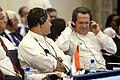 Finaliza la Reunión de Jefes de Estado de UNASUR (9633978942).jpg