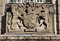 Finchley Borough Council Coat of Arms - geograph.org.uk - 618994.jpg