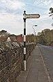 Fingerpost on Montgomery Hill for FP2.jpg