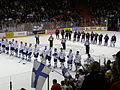 Finland vs USA IIHF 2008.jpg