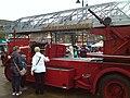 Fire engine (16).jpeg