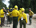 Firefighter talks to media (6033337662).jpg