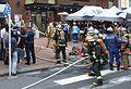 Firefighters-in-shinjuku-aug9-2014.jpg