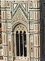Firenze katedra widok z kopuly 4.jpg