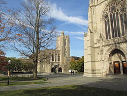 Firestone Library, Princeton University, Princeton NJ.jpg