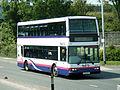 First 32712 W712RHT (3662785352).jpg