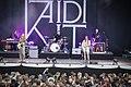 First Aid Kit Piknik i Parken 2017 (214933).jpg