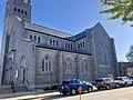 First Church of Christ, Scientist, Concord, NH (49211576517).jpg