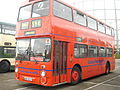 First Greater Manchester bus 4622 (ANA 622Y), SELNEC 40 event.jpg