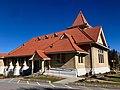 First Presbyterian Church, Waynesville, NC (32840809678).jpg