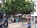 First Street, Harare, Zimbabwe 2.jpg