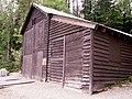 Fish Creek Bay Boathouse MT NPS.jpg