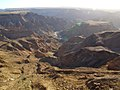 Fish River Canyon (6486743809).jpg