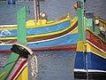 Fishing boat marsaxlokk - panoramio (2).jpg