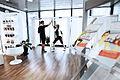 Fitnessstudio 4.jpg
