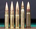 Five bullets.jpg