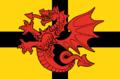 Flag-Pays-Tregor.png