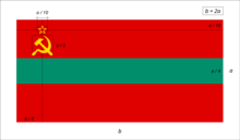 FlagPMR.png