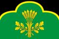 Flag of Andreevskoe (Belgorod oblast).png