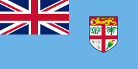 Flag of Fiji.svg