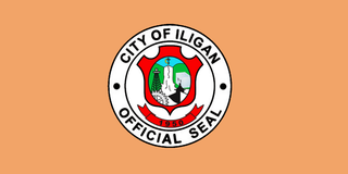 Iligan Highly urbanized city in Northern Mindanao, Philippines