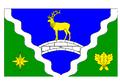 Flag of Kamennomostsky (Adygeya).png