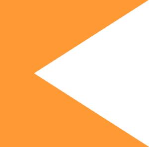 Ramdurg State - Image: Flag of Ramdurg State