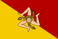 Flag of Sicily (revised).svg