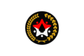 Flag of the Coordinating Ministry for Human Development and Cultural Affairs of the Republic of Indonesia.png